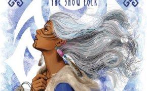 [Prime Impressioni] Inuit - The Snow Folks