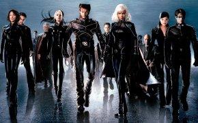 poteri variabili degli X Men