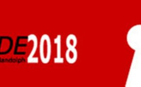 Premio Archimede 2018