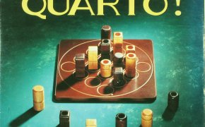 Quarto Gigamic Edition