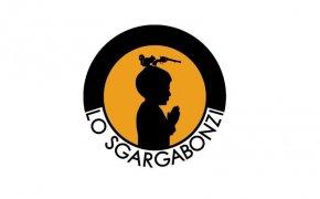Lo Sgargabonzi