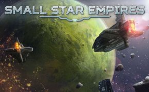 Small Star Empires, il videotutorial