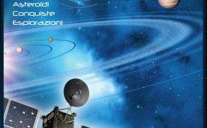 S.P.A.C.E., Spazio Pianeti Asteroidi Conquiste Esplorazioni, un gioco di Garavaglia