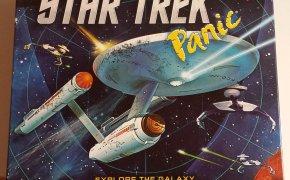 Star Trek Panic: il tower defence di Star Trek