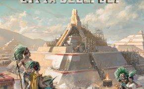 Teotihuacan: la città degli dei. Recensione