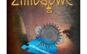 "La mia meccanica preferita: ""The Great Zimbabwe"" e l'asta ridistributiva"