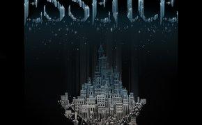 The Essence: copertina