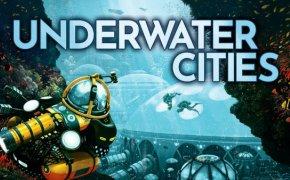 Underwater cities, il videotutorial