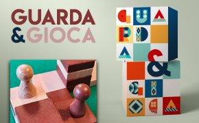 Volterra – Videotutorial e recensione – Guarda&Gioca #6
