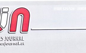 BigCream: WIN – THE GAME JOURNAL n° 525-526