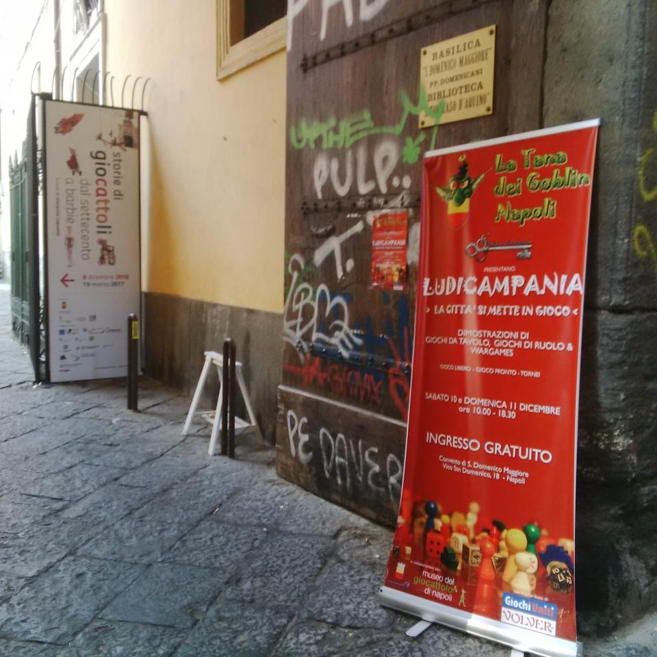 ludicampania_2016_2