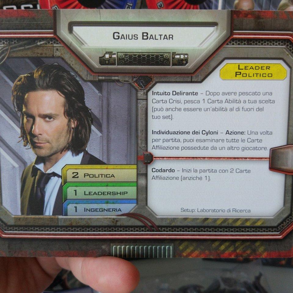 battlestar_galactica_gaius_baltar