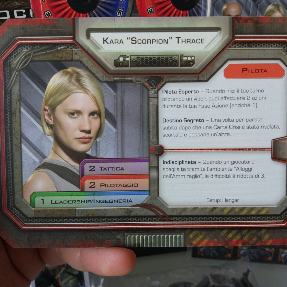 battlestar_galactica_kara_thrace
