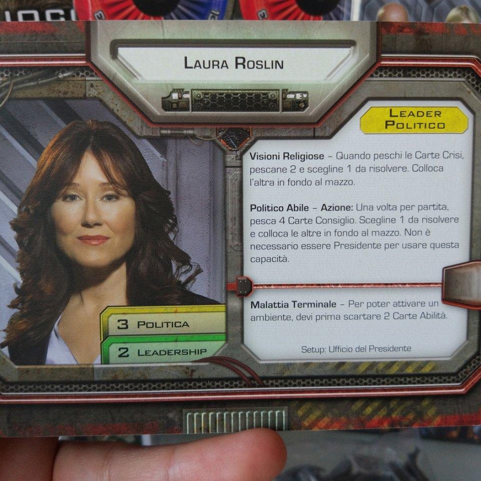 battlestar_galactica_laura_roslin