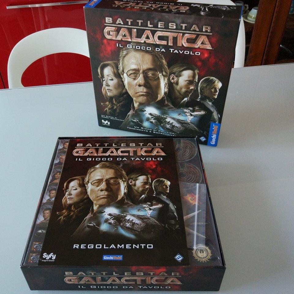 battlestar_galactica_particolare_componenti_1