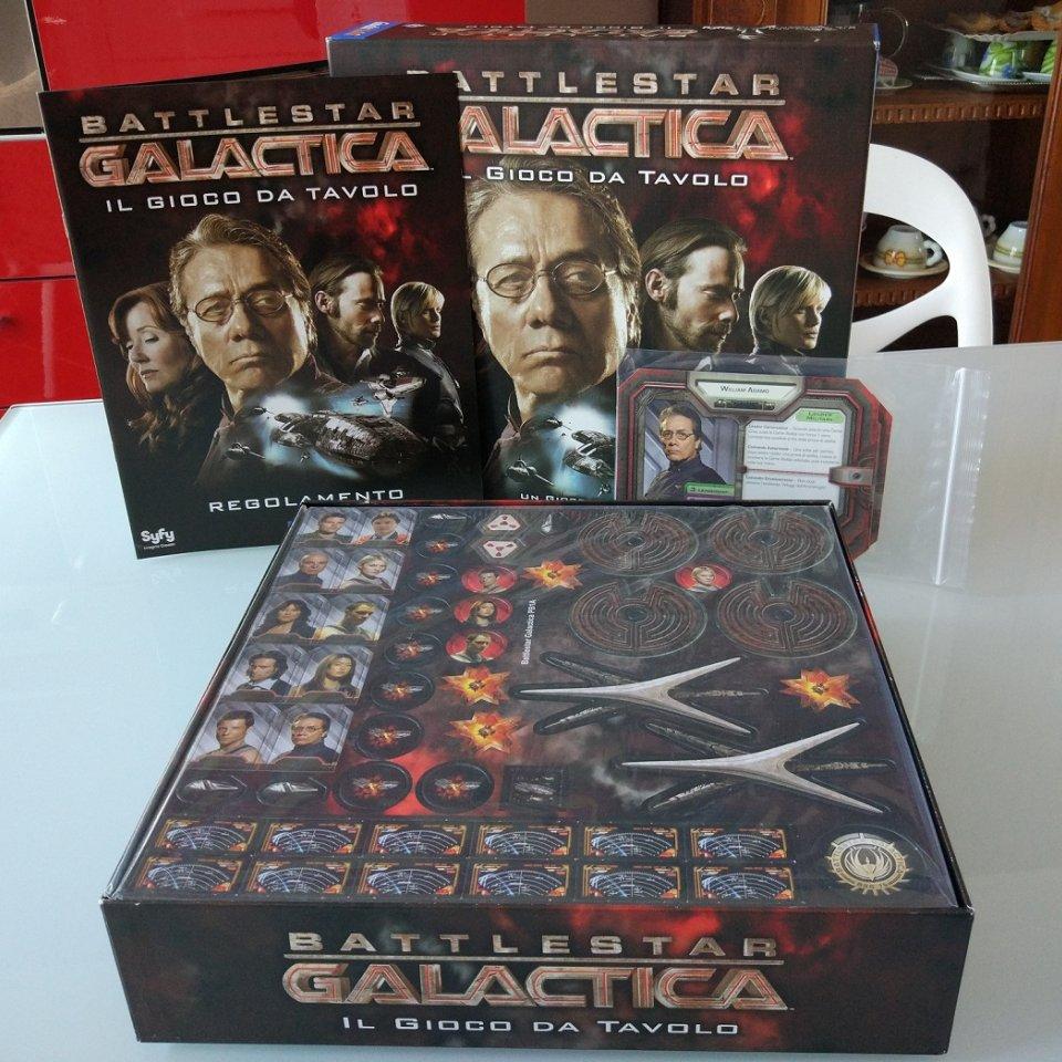 battlestar_galactica_particolare_componenti_2