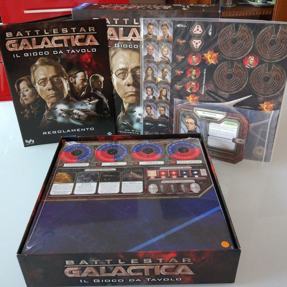 battlestar_galactica_particolare_componenti_3