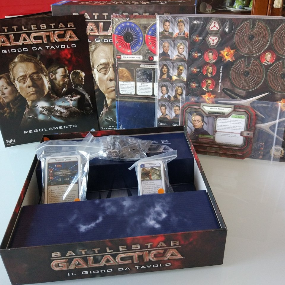 battlestar_galactica_particolare_componenti_4