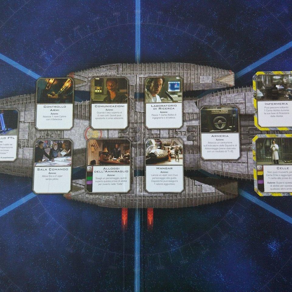 battlestar_galactica_particolare_nave_tabellone