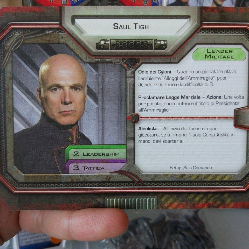 battlestar_galactica_saul_tigh