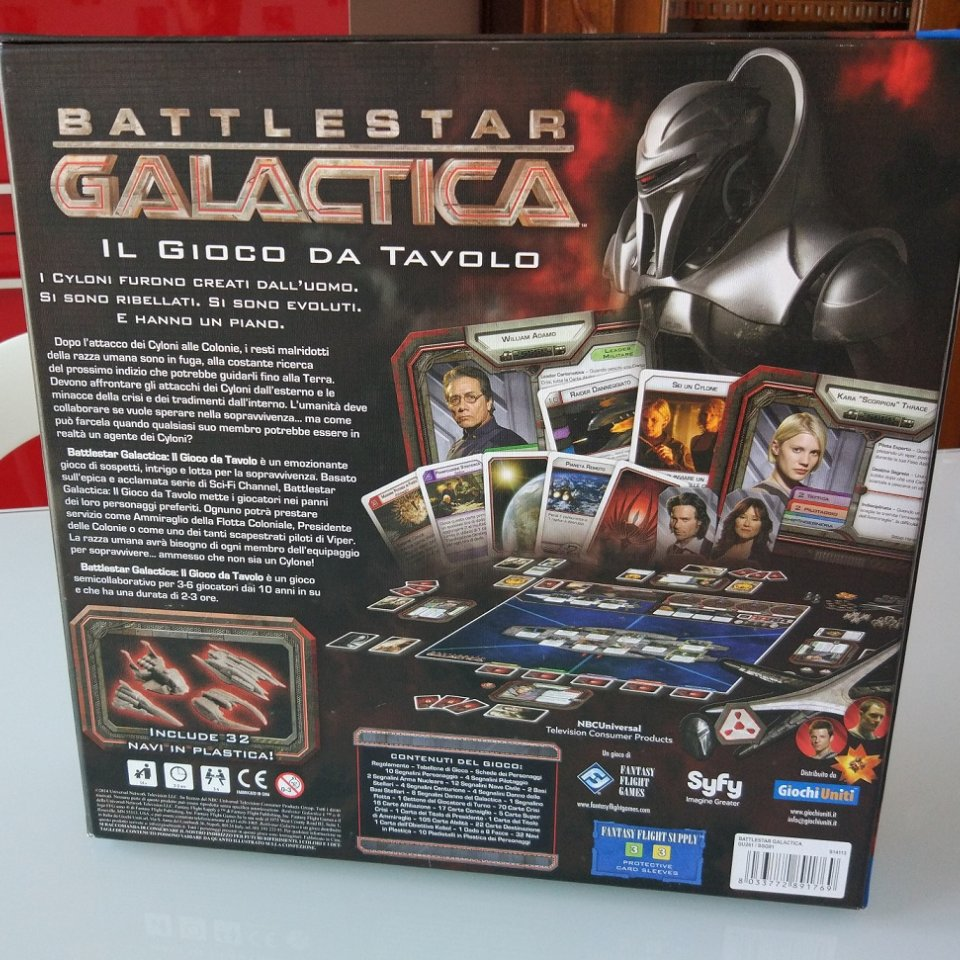 battlestar_galactica_scatola_retro