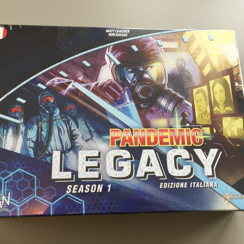 pandemic-legacy-fronte