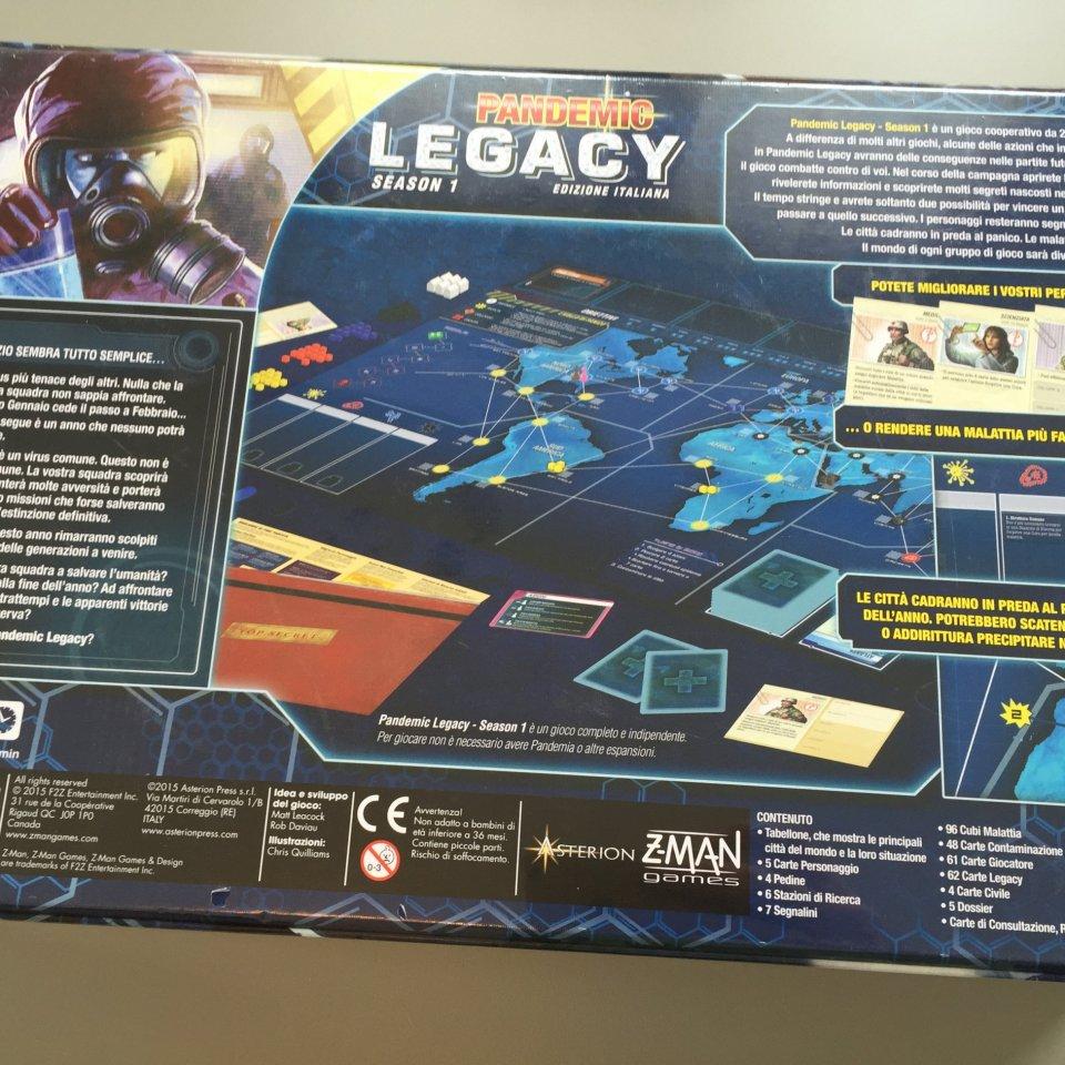 pandemic-legacy-retro