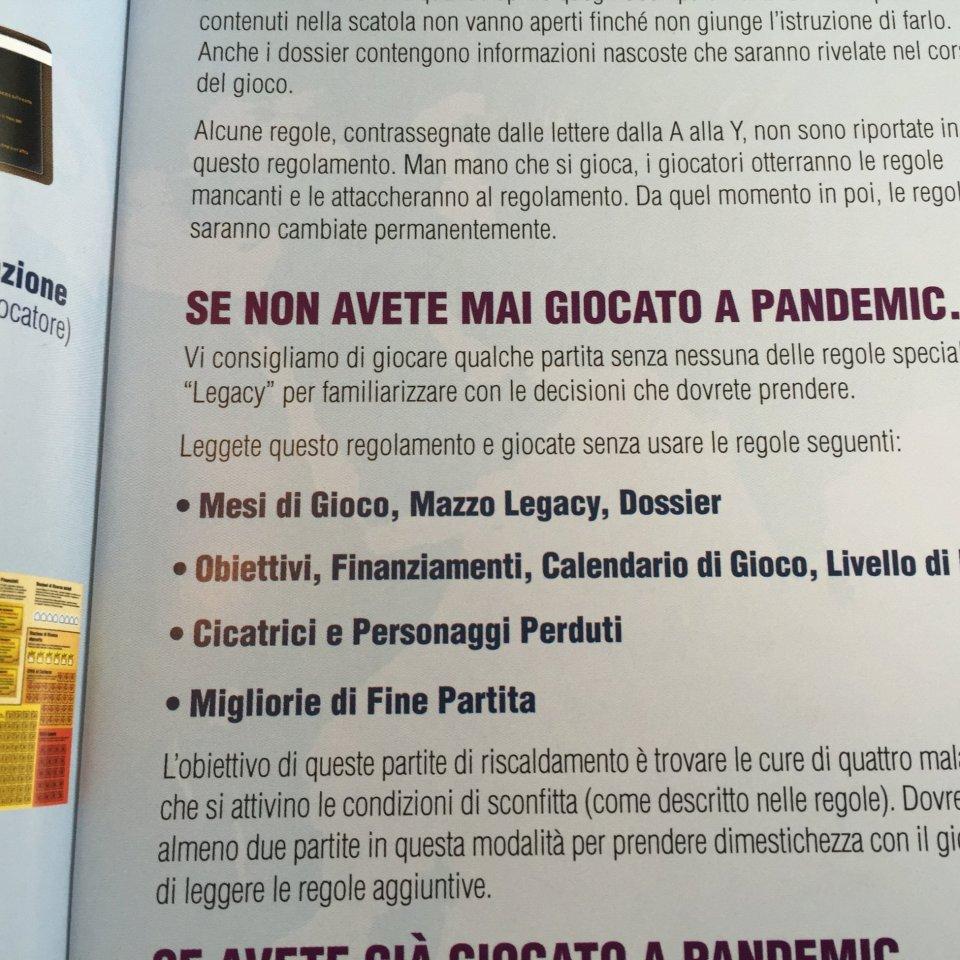 pandemic-legacy-allenamento