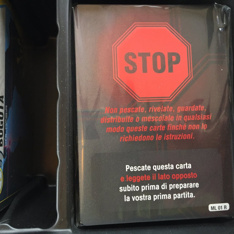pandemic-legacy-stop