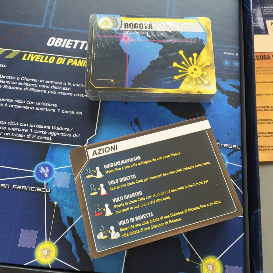pandemic-legacy-aiuto-giocatori