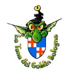 tdglogobologna_scudo