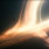 Ritratto di DarkMate