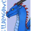 Ritratto di ZellDragon6