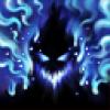 Ritratto di Dark_Ritual