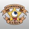 Ritratto di StarSeekerGames