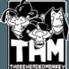 Ritratto di THM_Games