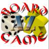 Ritratto di BoardgameAZ