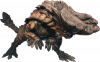 Mhw-barroth_render_001.png