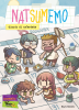 Natsumemo_box_ITA.png