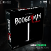 Boogeyman 3d box cover def.png