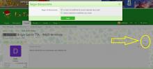 seguire forum.PNG