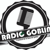 I love Radio Goblin!