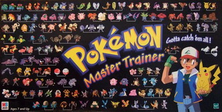 GameID00000005611_PokemonMasterTrainer.j