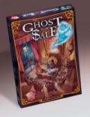 Ghost fos Sale